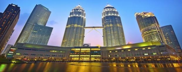 Wisata Kuala Lumpur Murah on