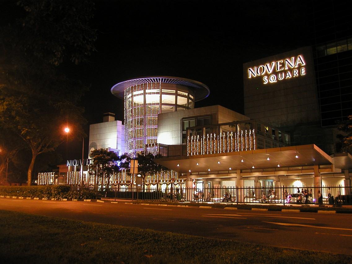 Nusatrip Blog Travel Online