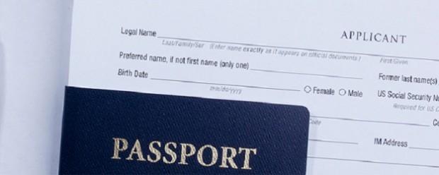 Nusatrip Blog Travel Online Domestik Internasional Harga Terbaik Tiket Pesawat Kamar Hotel