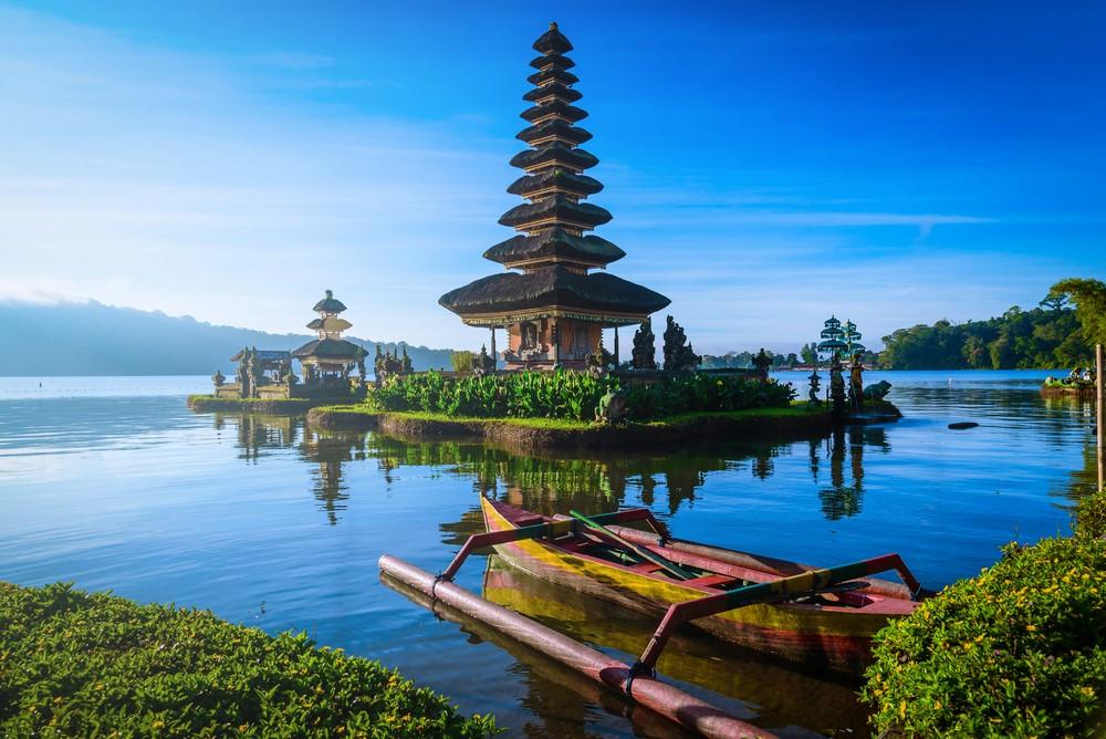 Nusatrip Blog Travel Online Domestik Internasional