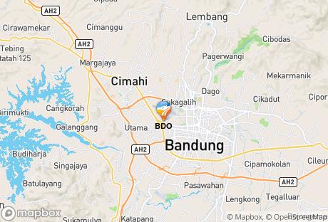 Dammam Ke Bandung Tiket Pesawat Dmm Bdo Tiket Murah Dari Idr 8 968 403