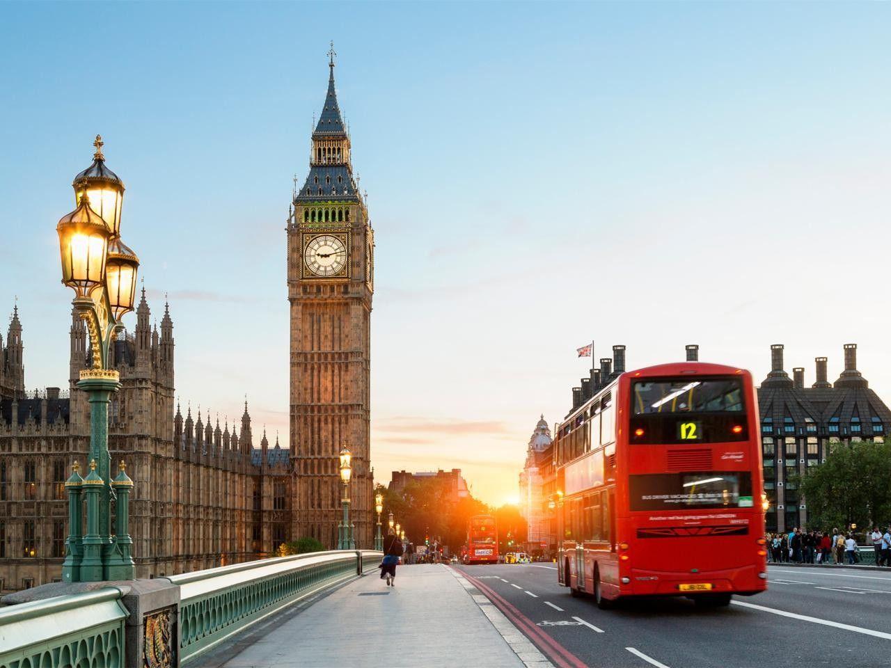 Nusatrip Blog (Travel online - domestik & internasional - harga