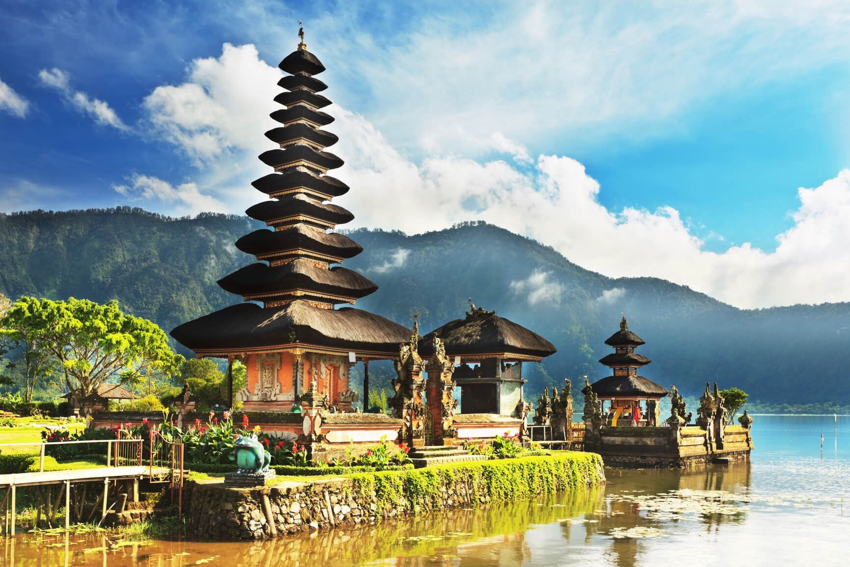 Nusatrip Blog (Travel online - domestik & internasional - harga