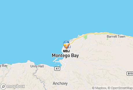 Montego Bay To Muara Bungo Flights Mbj Mws Cheap Prices Nusatrip