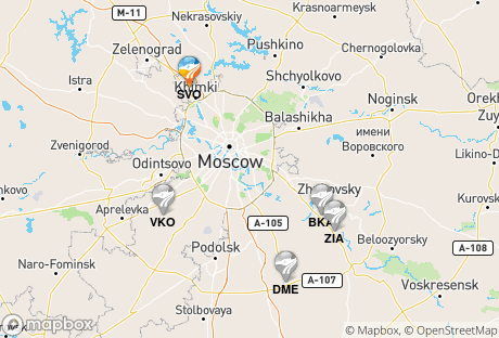 Medan Ke Moscow Tiket Pesawat Kno Svo Tiket Murah Dari Idr 4 934 551