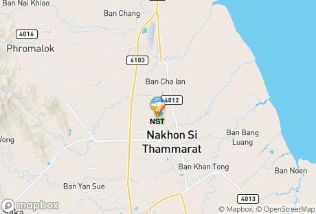 Tiket Pesawat Ke Nakhon Si Thammarat Nst Dari Idr 127 076 Cari Pesan Harga Tiket Pesawat Murah